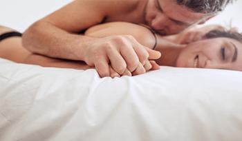 Чому так важливо розкрити природну сексуальність жінки і як правильно її застосовувати