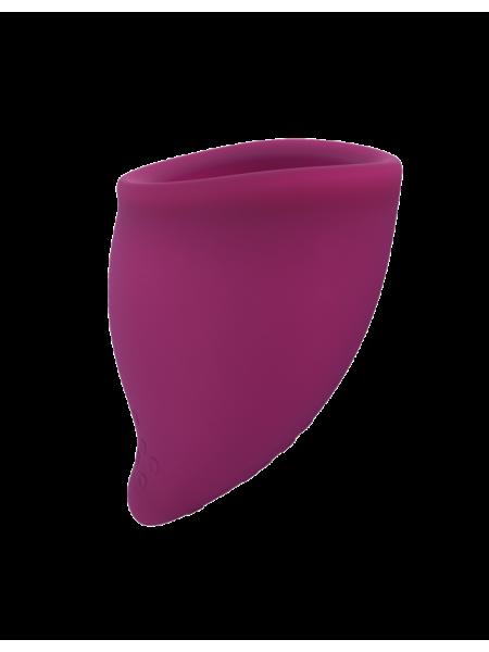 Fun Factory Набор менструальных чаш Fun Cup размер B