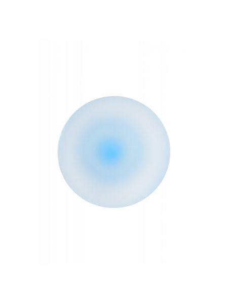 Анальна втулка світиться в темряві Beyond By Toyfa Kyle Glow, водонепроникна, силікон
